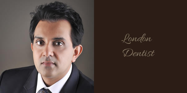 London Specialist Dentistry